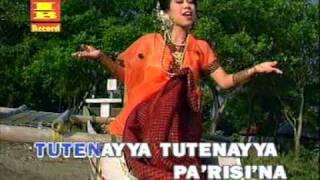 Download Lagu Anging Mammiri - Makassar Mp3