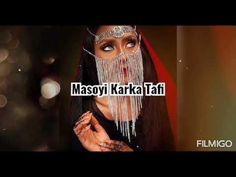 Umar M Shareef    Bazan Barki Ba Lyrics (2020) Sabuwar Waka