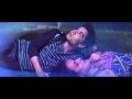 Spustit hudební videoklip Sam Tsui - Don't Want An Ending