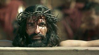 National Geographic - Killing Jesus