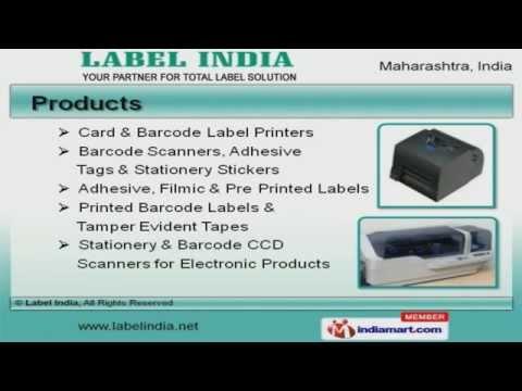 Label India