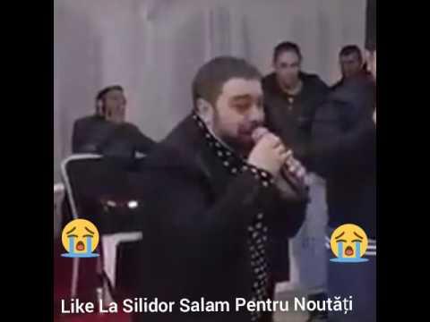 Florin Salam - Nu Mai Plânge Mama Mea Fb Silidor Salam (видео)