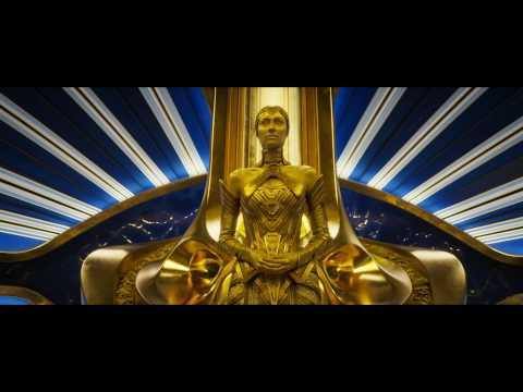 Guardians of the Galaxy Vol. 2 - Trailer_Legjobb videók: Film