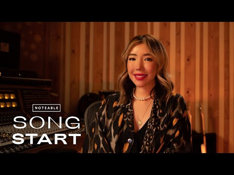 How to Build a Demo with TOKiMONSTA | Song Start - Ep. 8