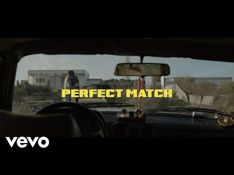Triggerfinger - Perfect Match