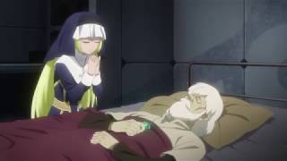 Nonton    Planetarian  Hoshi No Hito    Ascension Film Subtitle Indonesia Streaming Movie Download