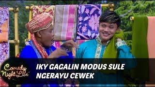 Video Mau Ngerayu Cewek? Uang Jajan Nambah MP3, 3GP, MP4, WEBM, AVI, FLV November 2018