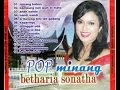 [Full Album] Best of Betharia Sonata