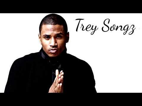 Trey Songz ft Chisanity et J R  - Prayers