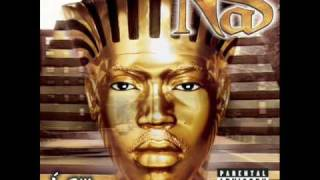 Nas - Hate Me Now I Am...The Autobiography (PLEASE SUBSCRIBE, THANK YOU!) Album Released in 1999 By Columbia...