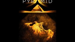 Nonton The Pyramid 2014 English Movie   Ashley Grace  James Buckley  Denis O Hare Mov Film Subtitle Indonesia Streaming Movie Download