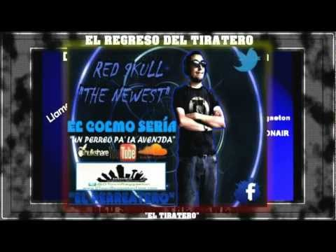 El Colmo Sería On D-Town Reggaeton Time: Sonando en Dallas, Texas