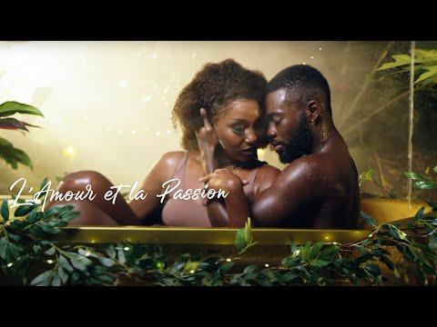 Fanny j - L' Amour et la Passion