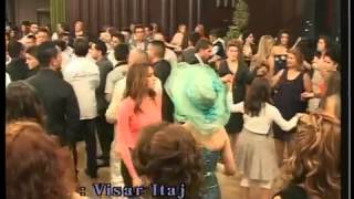 Sadri Gajkova&Uk Gjakova -Tallava Liveee 2013