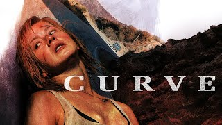 Nonton Curve   Trailer   Own It On Blu Ray 2 2 Film Subtitle Indonesia Streaming Movie Download