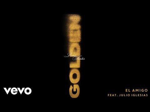 , title : 'Romeo Santos - El Amigo (Audio) ft. Julio Iglesias'