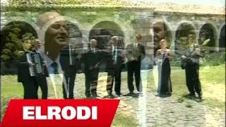 Grupi I kenges qytetare Fierake - Ma kishe shtepine (Official Video HD)