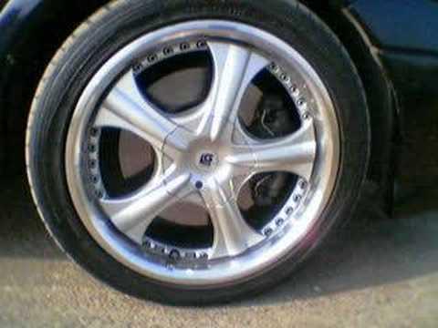 2 0 Redtop. Redtop 2.0 16v Vauxhall Opel