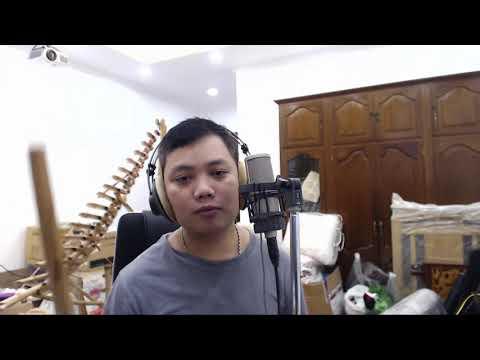 Bí Kíp Thổi Sáo Sứ Thanh Hoa (Thanh Hoa Sứ) - Cảm âm, Beat, Karaoke - Thời lượng: 3 phút, 41 giây.