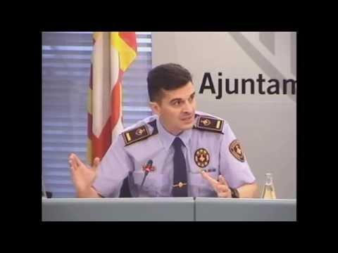 forn - Dimecres 13 d'agost, a les 12:15 hores (Sala Lluís Companys) el primer tinent d'alcalde, Joaquim Forn, explicarà el precinte de diversos clubs cannàbics de Barcelona. El portaveu del...