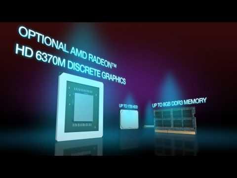 Lenovo G470/G570/G770 laptops