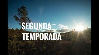Isla Adentro – Trailer Segunda Temporada