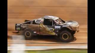 Crandon (WI) United States  City pictures : Crandon Brush Run 2015