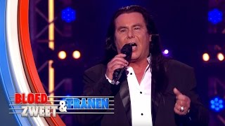 Nonton Henny Thijssen Zingt  Het Kind In Mij  Van Andr   Hazes   Bloed  Zweet   Tranen 2015   Seizoen 2 Film Subtitle Indonesia Streaming Movie Download