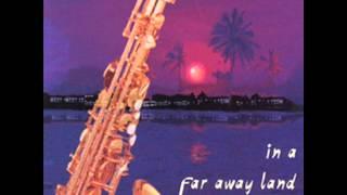 Farzin Farhadi - Serenade For My Angel |فرزین فرهادی