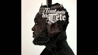 """Zoxea - Ma Lady (Album """"Tout dans la tête"""")"""