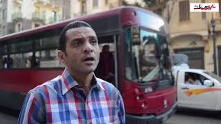 """ماذا قال المصريون عن """"القائد والمرأة"""""""