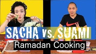Video Burritos vs. Sop Buntut (Ramadan Cooking) MP3, 3GP, MP4, WEBM, AVI, FLV April 2019