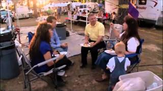 United Bates of America Season 1 Episode 6 Duggar and Bates Reuinion