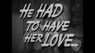 Nonton The Postman Always Rings Twice (1946) - Trailer Film Subtitle Indonesia Streaming Movie Download