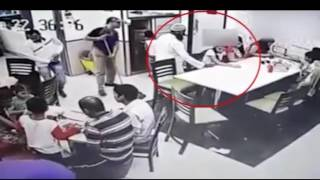 XxX Hot Indian SeX Maulana Molested Minor Girl In Pizza Shop .3gp mp4 Tamil Video