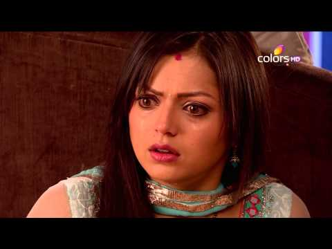 Madhubaala Promo 9th August 2014