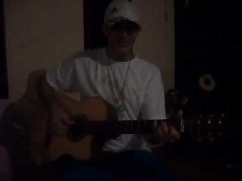 Uma música em homenagem a cidade Grupiara-MG