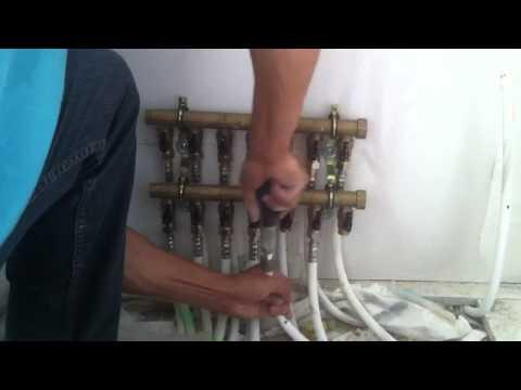 comment monter nourrice plomberie la r ponse est sur. Black Bedroom Furniture Sets. Home Design Ideas