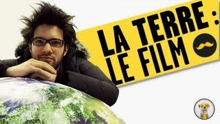 Video SURICATE - La Terre : Le Film / Earth : The Movie MP3, 3GP, MP4, WEBM, AVI, FLV Mei 2017