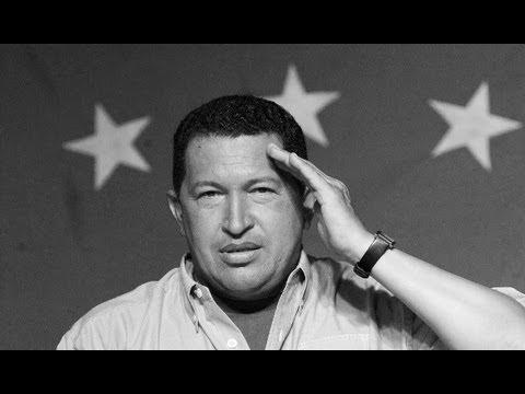 Уго Чавес / Hugo Chvez
