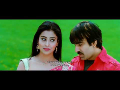Don Seenu 2010 Full Song Hindhi