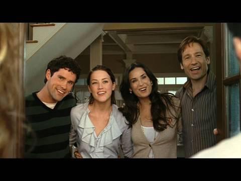 Elokuva: Jonesin perhe