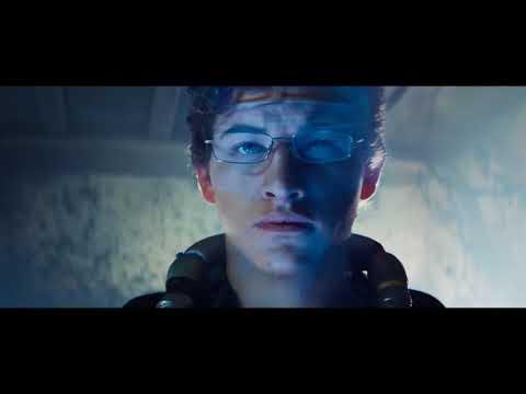 L'événement Ready Player One de Steven Spielberg - Reportage cinéma