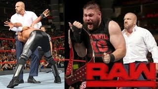 Nonton Wwe Raw 29 August 2016 Highlight Hd Film Subtitle Indonesia Streaming Movie Download