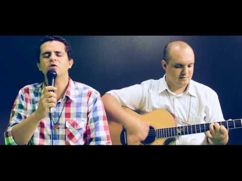 Melodia do Salmo de domingo, 04.01 (Salmo 71/72)