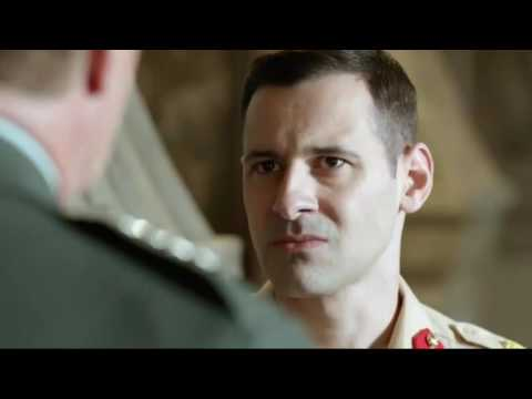 Tyrant 3x08 Promo Ask for the Earth