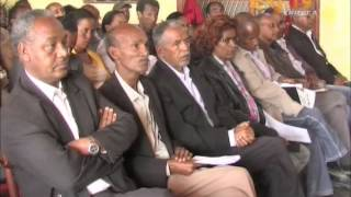 Eritrean News - Tigrinya - 6 March 2014 - Eri-TV