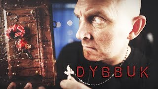 Video DYBBUK BOX! Demon in a Box? What REALLY happens when you open one? MP3, 3GP, MP4, WEBM, AVI, FLV Maret 2019
