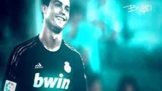 Cristiano Ronaldo - My Part - 2014