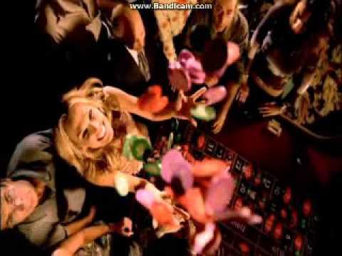Opening To Friday Night Lights 2004 DVD